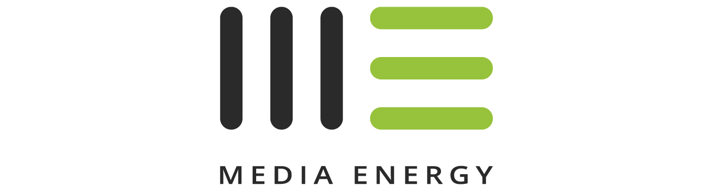 media-energy