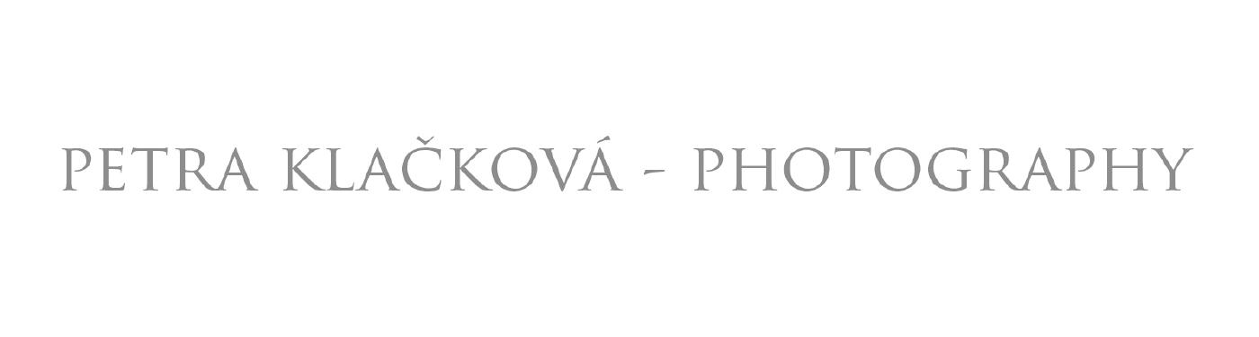 petra-klackova
